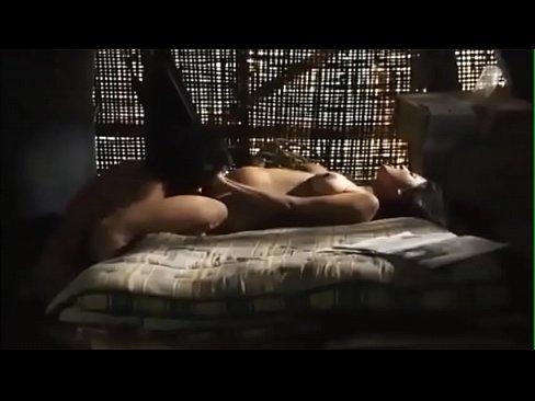 Indian Bangali Actress Paoli Dam Sex Video