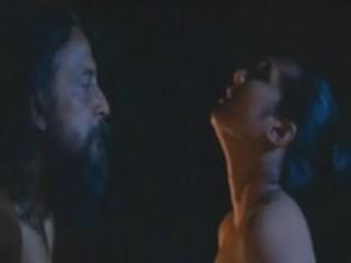 Indian Bengali Film Actress Paoli Dam Video Hot Videos Watch 1