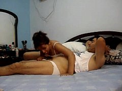 Indian Brother Sister Sex Video Free Mobile Videos