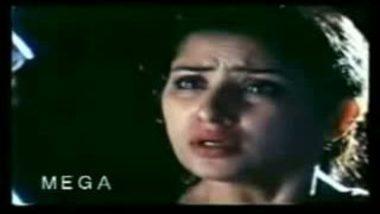 Indian Desi Hindi Rape Jabardasti Video Animal Sex Indian Porn 2