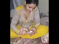 Indian Girl Smoking Mobile Porn Videos And Sex Movies