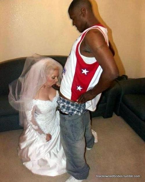Interracial Wedding Gangbang Wedding Gangbang Interracial Wedding Gangbang Interracial