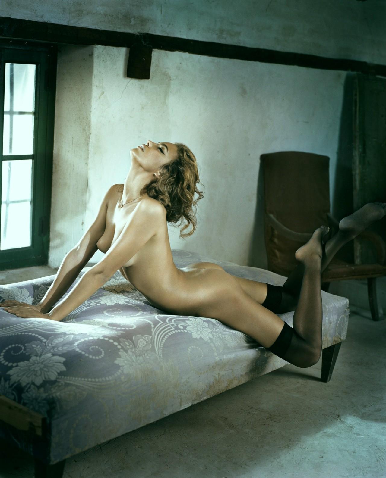 Irina Shayk Nude Xxx