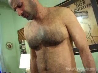 James Alexandrou Skype Leak