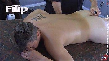 Jan Cerny And Laco Meido 2