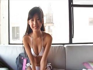 Japan Bikini Sex Jap Bikini Fuck Asian Bikini Videos Bikini 1