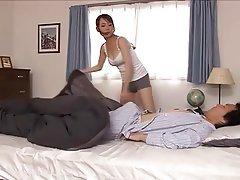 Japan Mom Orange Porn Videos Free Sex Tube Movies