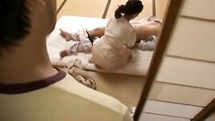 Japan Porn Japanese Sex Videos Hot Asian Fuck Clips 37