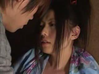 Japan Sister Sex Tube Fuck Free Porn Videos Japan Sister Movies 3