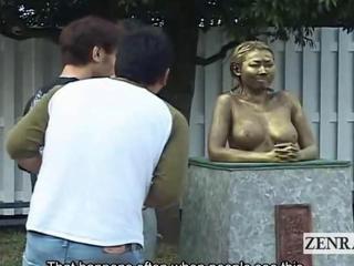 Japan Statue Sex Tube Fuck Free Porn Videos Japan Statue Movies 4