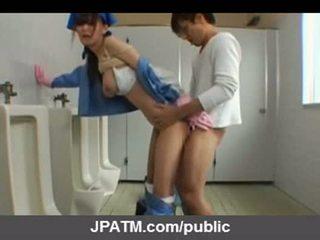 Japan Toilet Sex Tube Fuck Free Porn Videos Japan Toilet Movies 4