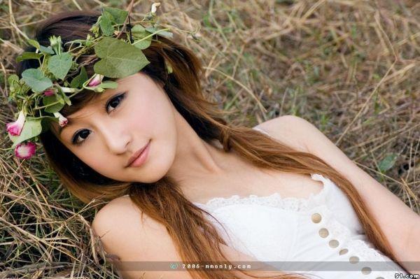 Japanese Bride Honeymoon Xxx