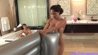 Japanese Nuru Massage Hot Porn Watch And Download Japanese Nuru