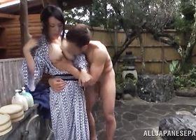Japanese Porno Tube Asian Sex Videos Oriental Movies 1