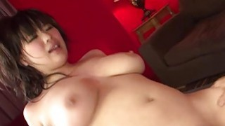 Japanese Vedio Mobile Sex Videos Watch And Download 1