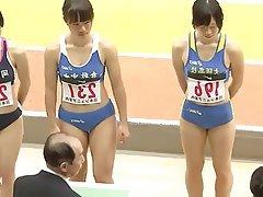 Japanese Voyeur Best Porn Tube Voyeur Videos Spy 3