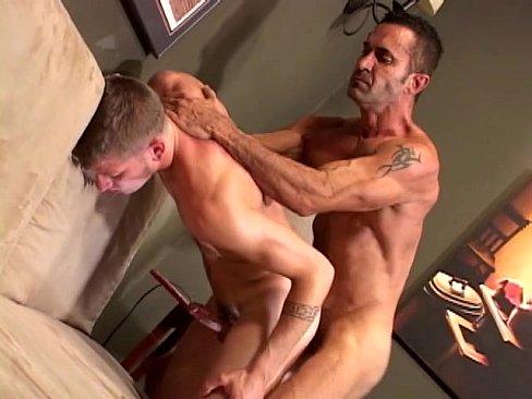 Jay Cruz Porn Jay Cruz Gay Porn Star Ian Jay Gay Porn Star Jay