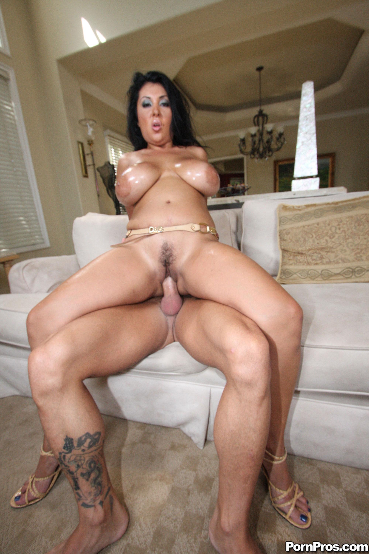 Jaylene Rio High Res