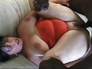 Jenna Lewis Free Tubes Look Excite And Delight Jenna Lewis