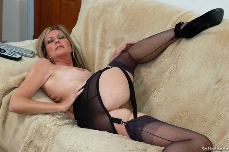 Jennifer Garner Nude Scene Quality Porn Tube Videos And Pictures