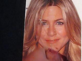 Jennifer Lawrence Cum Tribute Porn 1