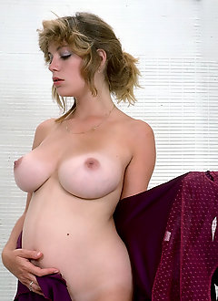 Jerk Room Free Porn Collection 22
