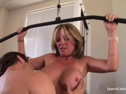 Julie Smith Nude Videos Watch And Download Julie Smith