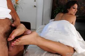 Jynx Maze Footjob Maze Hardcore Foot Sex Maze Foot Massage Porn Control