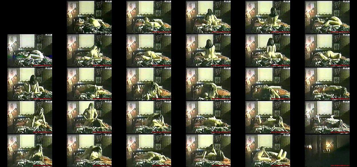 Kate Ritchie Sex Tape Xxx 3