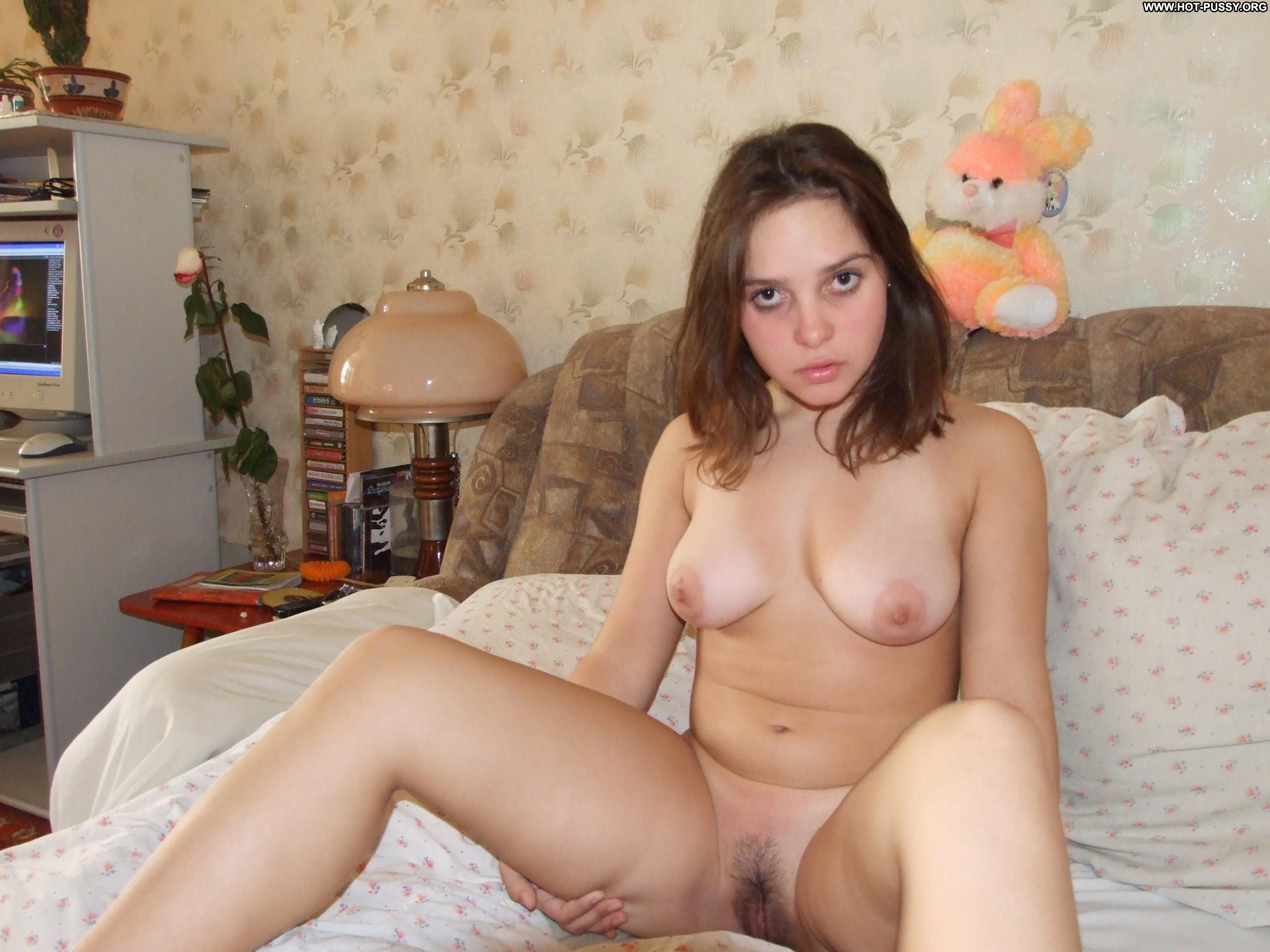 Amateur Teneger Nude Porno katharine stolen private pics amateur teen couple porn sex