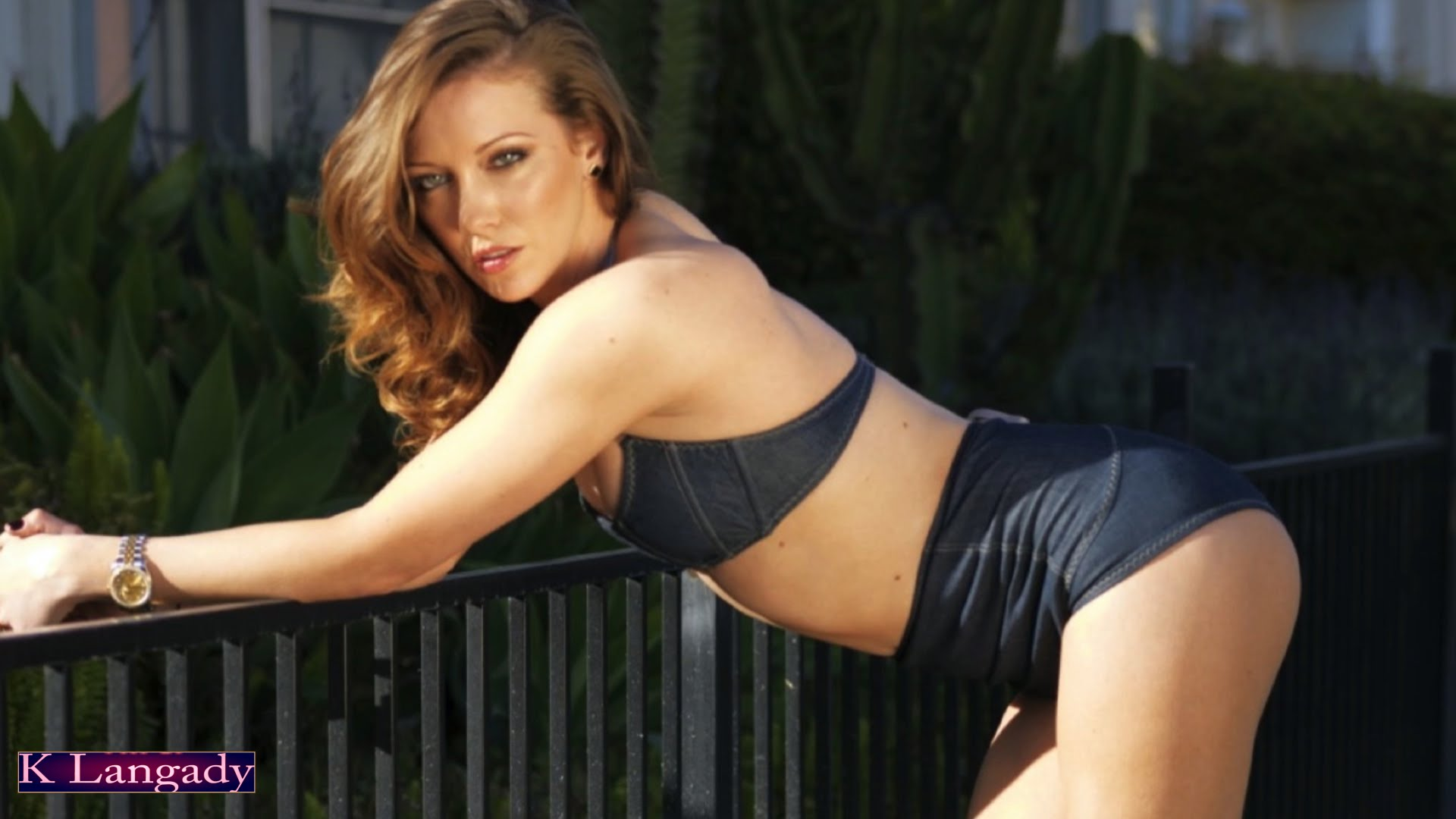 Katie Cassidy Nude Fack Transexual You Porn 1