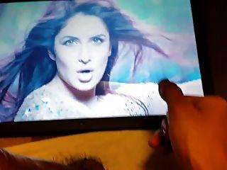 Katrina Kaif Sixe Sixey Free Videos Watch Download 2