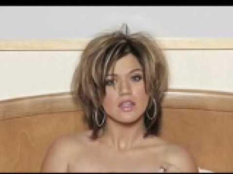 Kelly Clarkson Sex Tape Youtube