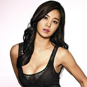 Korean Asian Xxx