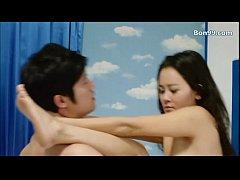 Korean Celebrity Sex Free Mobile Porn Sex Videos And Porno