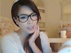 Korean Sex Videos Teen Porn Videos Teen Sex Videos Free