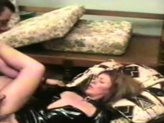 Latex Archives Page Of Free Porn Videos Real Free