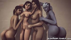 Left Dead Rochelle Porn Zoey Has Joined New Team Now This Is Hot