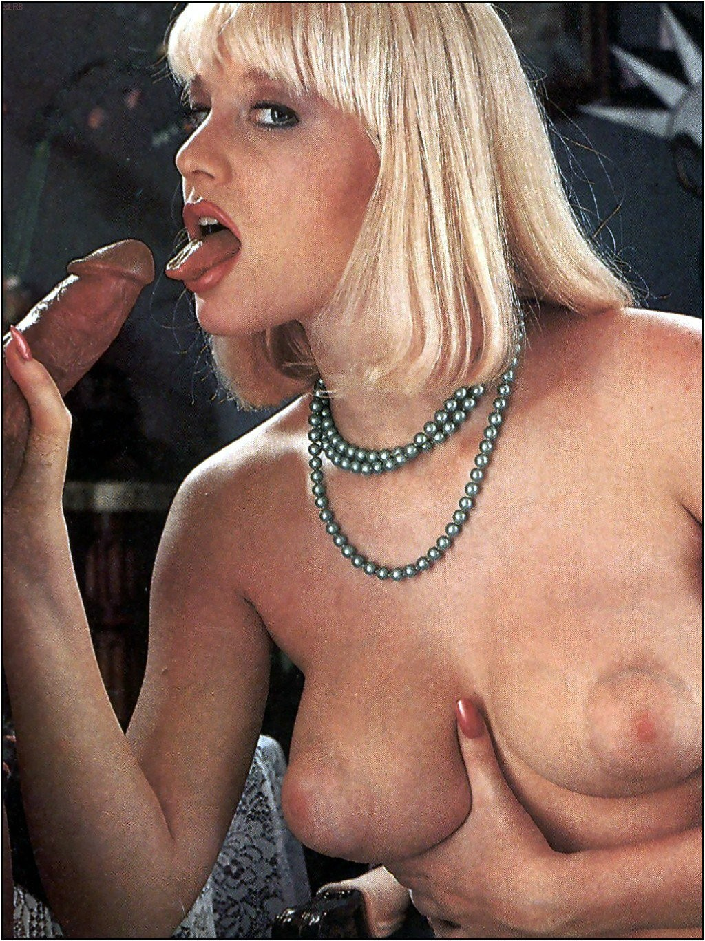 Alisyn Camerota Nude alisyn camerota nude - xxxpicss