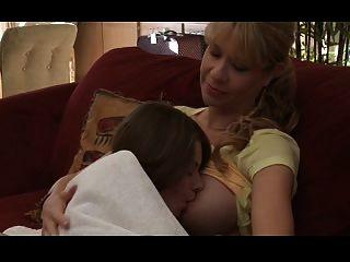 Lesbian Porn Videos 15