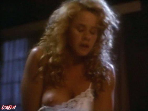 Linda Blair Porn Films Linda Blair Gif Porn Linda Blair Gif Porn Linda Blair