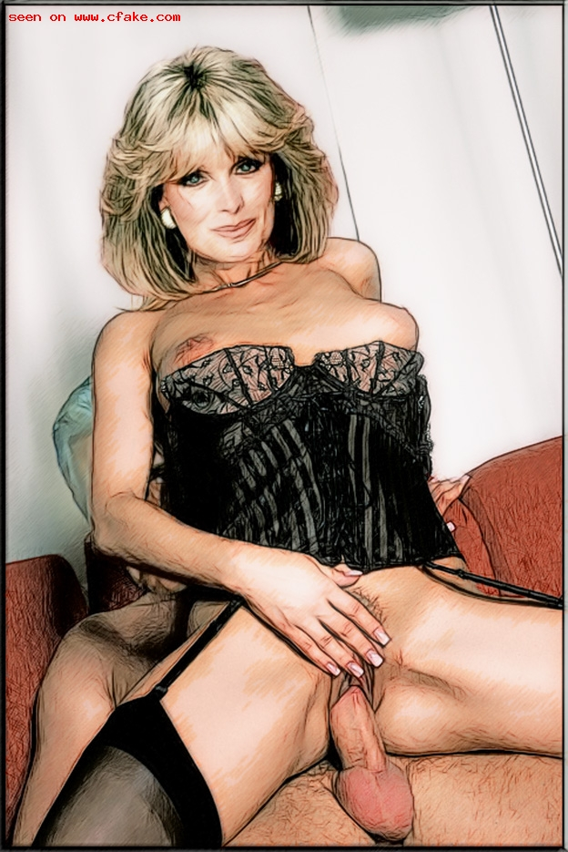 Linda Evans Porn Hardcore Linda Evans Nude Anal Porn Linda Evans Hardcore Porn Linda