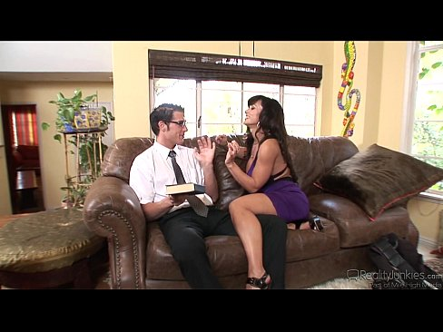 Lisa Ann Young Boy With Hot Mom 3 Xxxpicss Com