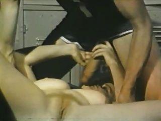 Lisa De Leeuw Compilation Free Sex Videos Watch Beautiful