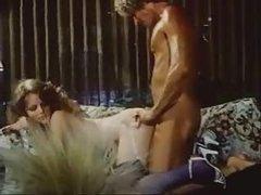 Lisa De Leeuw Porn Tube Vintage Sex Videos Pornstar Films 3