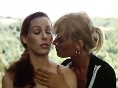 Lisa De Leeuw Vintage Antique Historic Porn Retro French Vintage French