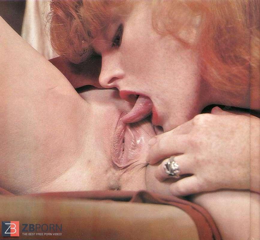 Lisa Leeuw Lesbian Showing Porn Images For Lisa De Leeuw Lesbian Porn