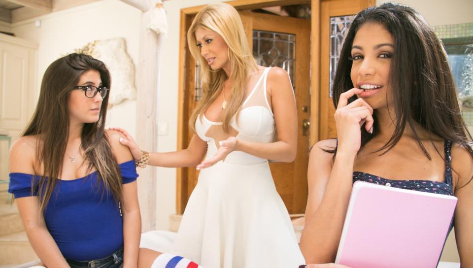 Lisa Rodriguez Lisa Rodriguez Porn Showing Porn Images For Lisa Rodriguez Porn