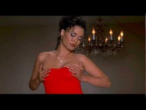 Lisa Rodriguez Porn Lisa Rodriguez Lisa Rodriguez Porn Lisa Rodriguez Download Next Friday Lisa