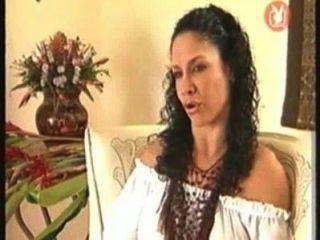 Liz Vega Desnuda Free Sex Videos Watch Beautiful And Exciting
